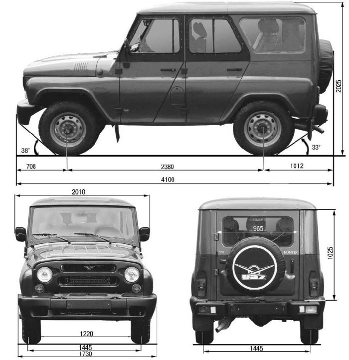 Бортовой компьютер (штатные и не очень) (с. 10) - Ford C-MAX